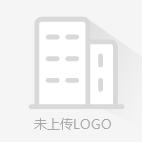 扬州市芯特电子科技有限公司