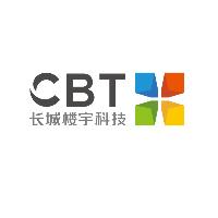 深圳市长城楼宇科技有限公司南京分公司
