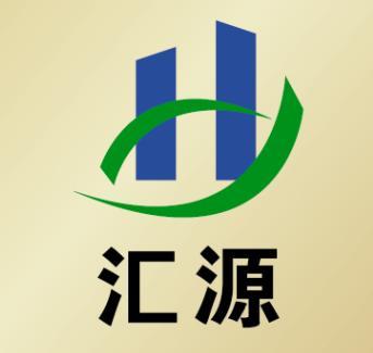 扬州汇源房地产评估测绘有限公司