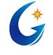 扬州星光工业设备安装工程有限公司